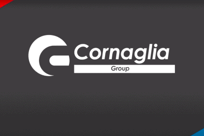 Cornaglia group