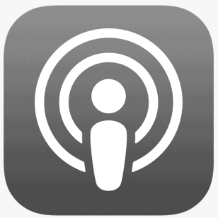 IOTtoday su Apple Podcast