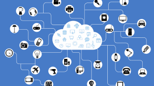 Internet of things iot agricoltura