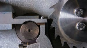 tecnologie industrial manufacturing