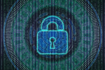 iot machine learning privacy
